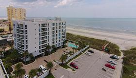807 N 1st St #701, Jacksonville Beach, FL 32250