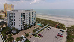 807 1st St N #701, Jacksonville Beach, FL 32250