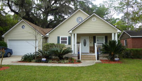 1612 Orlando Cir S, Jacksonville, FL 32207