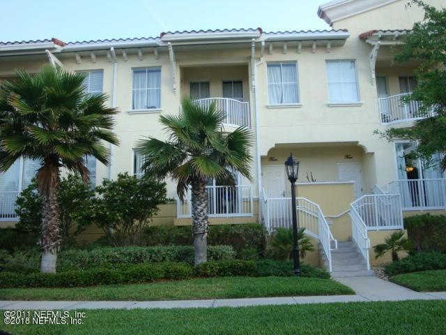 Another Property Rented - 1031 S 1ST St #TH 03, Jacksonville Beach, FL 32250