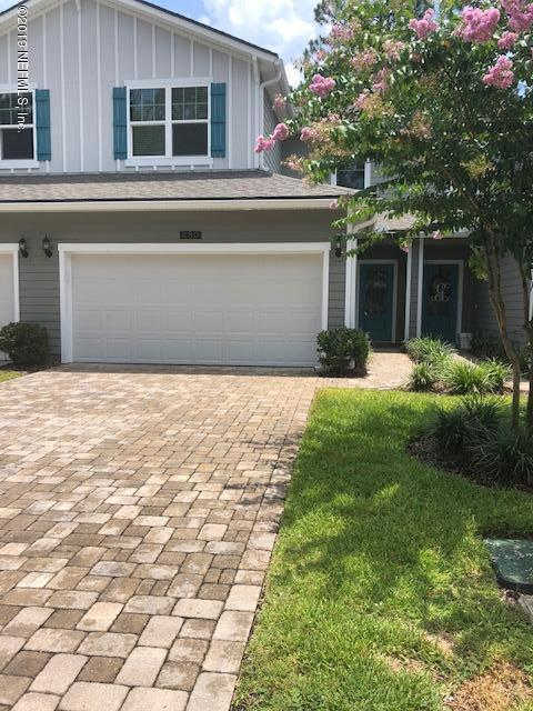 480 Coconut Palm PKWY, Ponte Vedra Beach, FL 32081 is now new to the market!