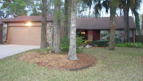 4841 Beacon Dr E, Jacksonville, FL 32225