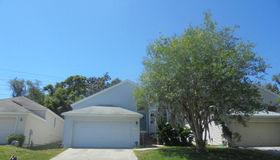 11926 Arbor Lake Dr, Jacksonville, FL 32225