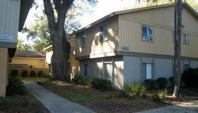 1800 Park Ave #222, Orange Park, FL 32073