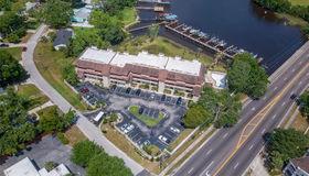 1307 River Hills Cir E #15, Jacksonville, FL 32211