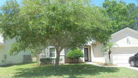 872 Collinswood Dr W, Jacksonville, FL 32225