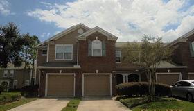13366 Stone Pond Dr, Jacksonville, FL 32224