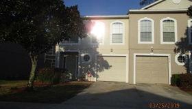 11876 Lake Bend Cir, Jacksonville, FL 32218