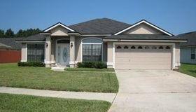 1676 Hawkins Cove Dr W, Jacksonville, FL 32246