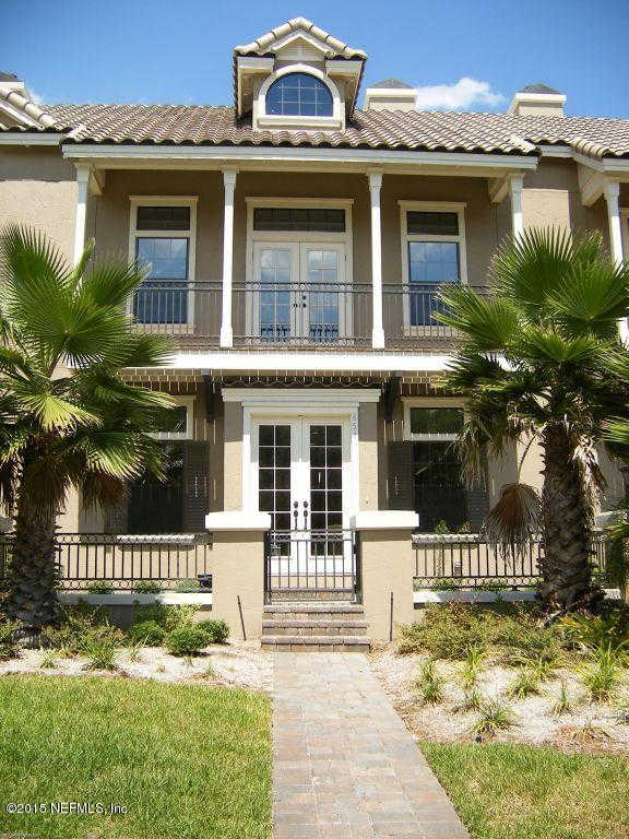 Another Property Rented - 654 S Loop PKWY, St Augustine, FL 32095