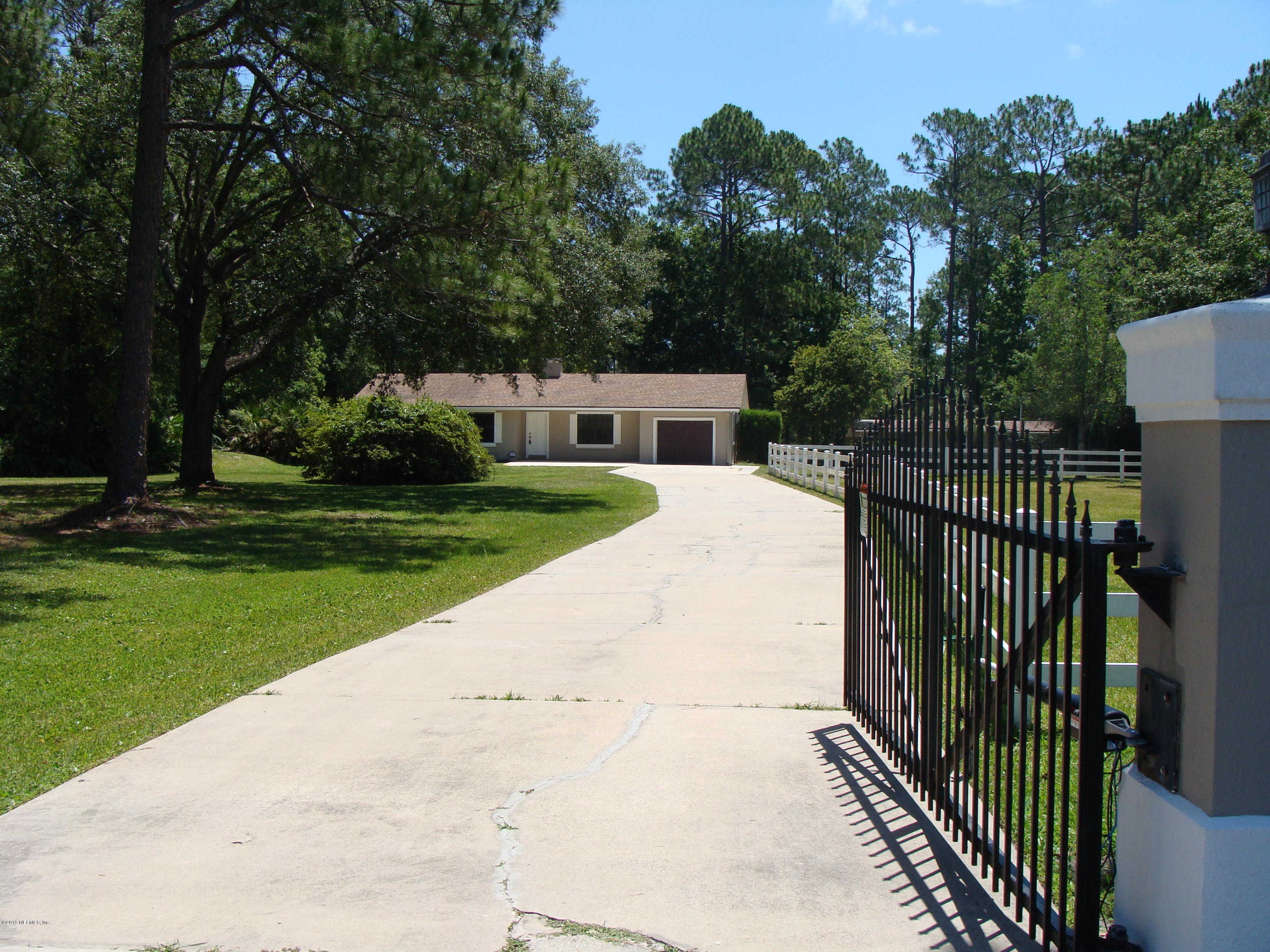 Another Property Rented - 2740 C H Arnold Rd, St Augustine, FL 32092
