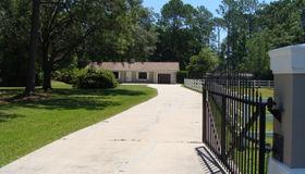 2740 C H Arnold Rd, St Augustine, FL 32092