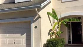 5260 Collins Rd #202, Jacksonville, FL 32244