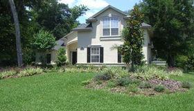 13461 Stanton Dr, Jacksonville, FL 32225