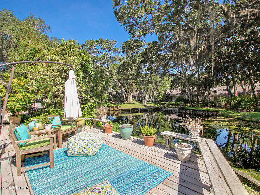 17 Sea Winds Ln S, Ponte Vedra Beach, FL 32082 now has a new price of $2,495!