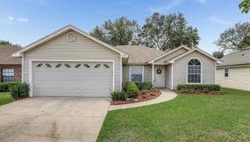 12646 Ashglen Dr S, Jacksonville, FL 32224