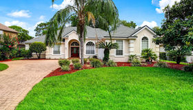12783 Jebb Island Cir S, Jacksonville, FL 32224