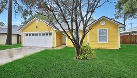 6621 Arancio Dr, Jacksonville, FL 32244