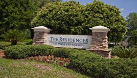 345 N Shore Cir, St Augustine, FL 32092