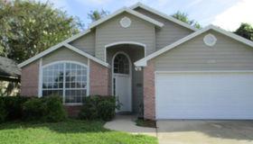 11991 Harbour Cove Dr S, Jacksonville, FL 32225