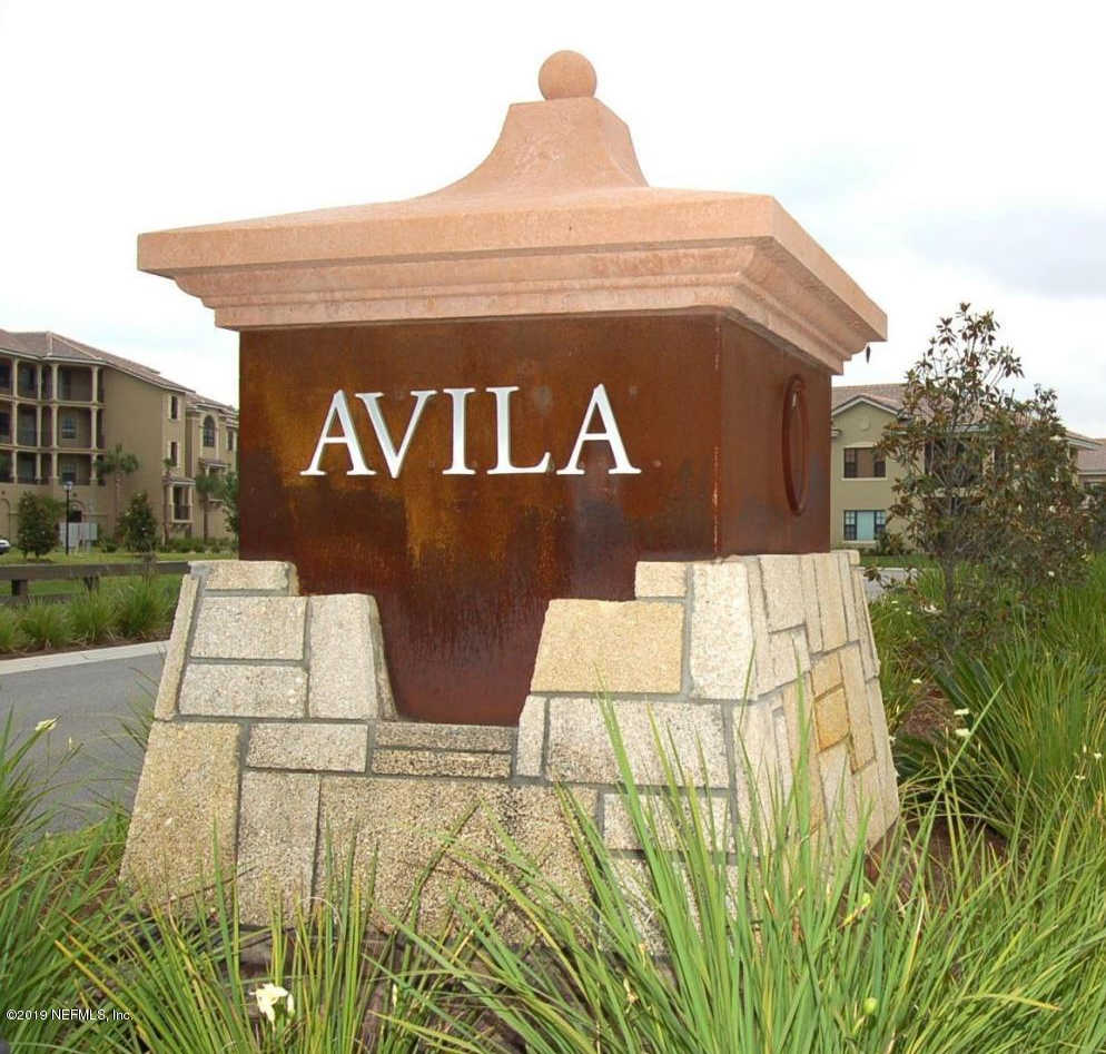 Another Property Rented - 425 LA Travesia Flora #203, St Augustine, FL 32095