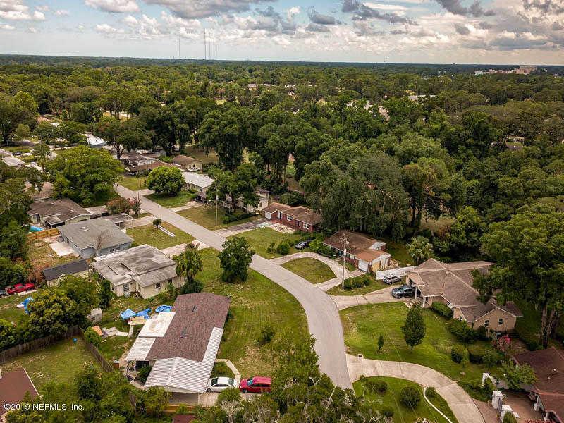 Another Property Rented - 5578 Milmar Dr S, Jacksonville, FL 32207