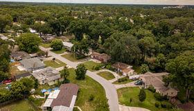 5578 Milmar Dr S, Jacksonville, FL 32207