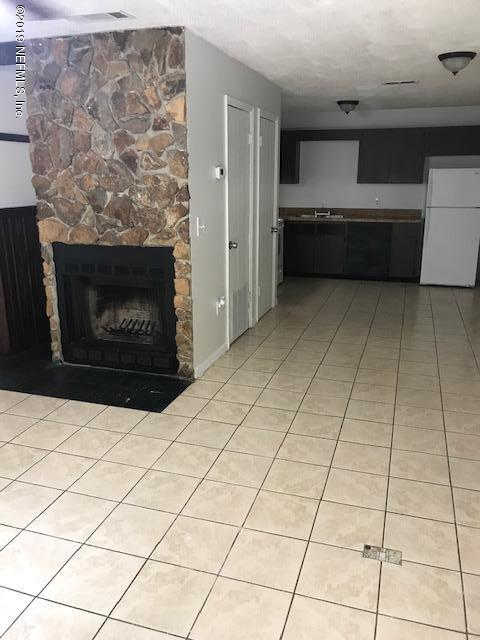 Another Property Rented - 4203 NE 2ND Way #306, Gainesville, FL 32609