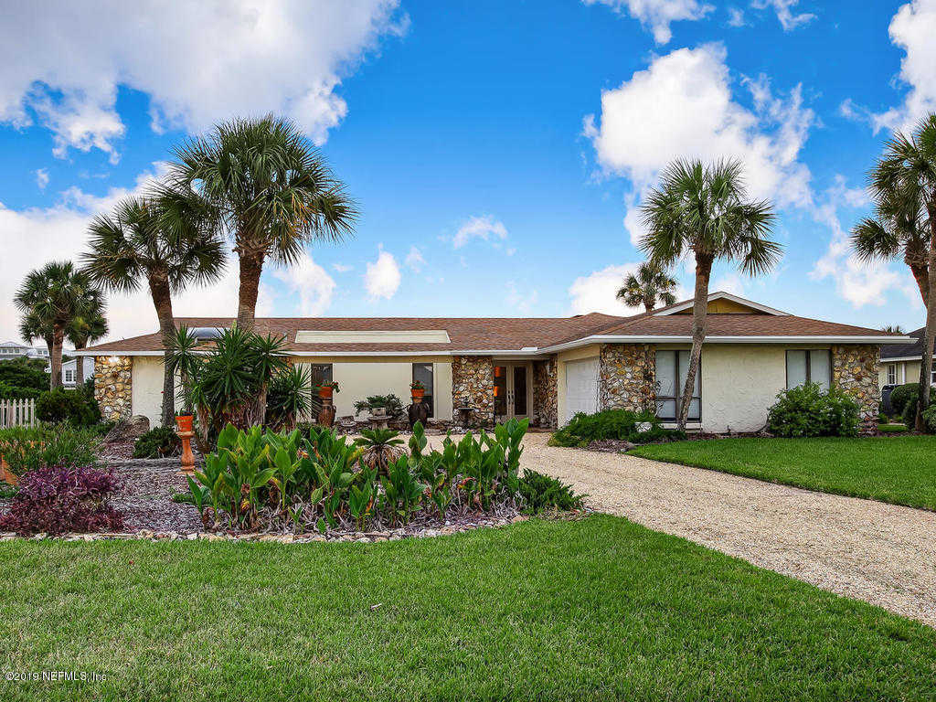 Another Property Rented - 543 Rutile Dr, Ponte Vedra Beach, FL 32082