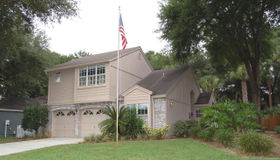 11329 Ashley Manor Way, Jacksonville, FL 32225
