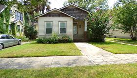 2922 Post St, Jacksonville, FL 32205