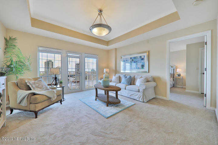 Another Property Rented - 400 Bay St #2011, Jacksonville, FL 32202