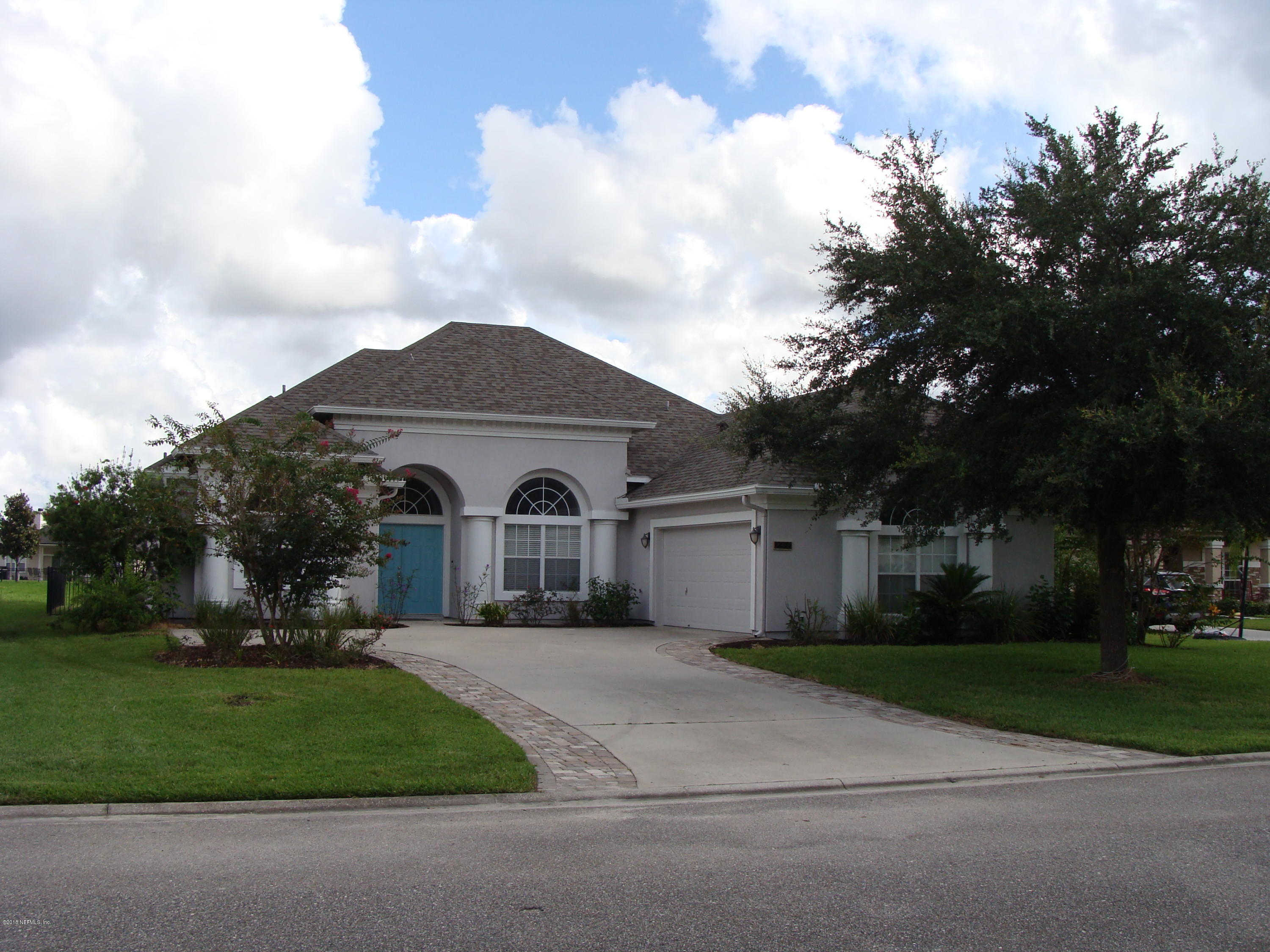 Another Property Rented - 2266 Cascadia CT, St Augustine, FL 32092