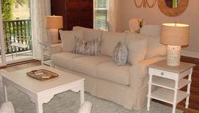 955 Registry Blvd #226, St Augustine, FL 32092