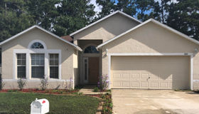 4049 Clearbrook Cove Rd, Jacksonville, FL 32218