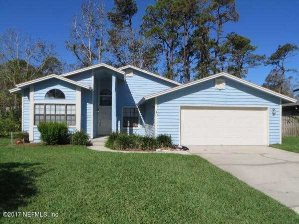 Another Property Rented - 111 Solano Woods Dr, Ponte Vedra Beach, FL 32082