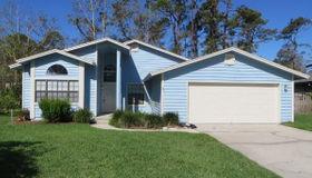 111 Solano Woods Dr, Ponte Vedra Beach, FL 32082