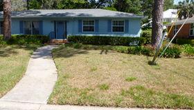1403 Baylor Ln, Jacksonville, FL 32217