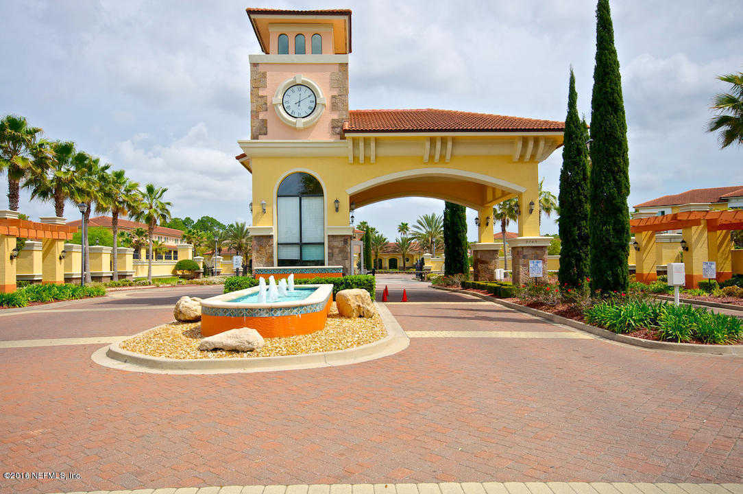 Another Property Rented - 9745 Touchton Rd #1024, Jacksonville, FL 32246