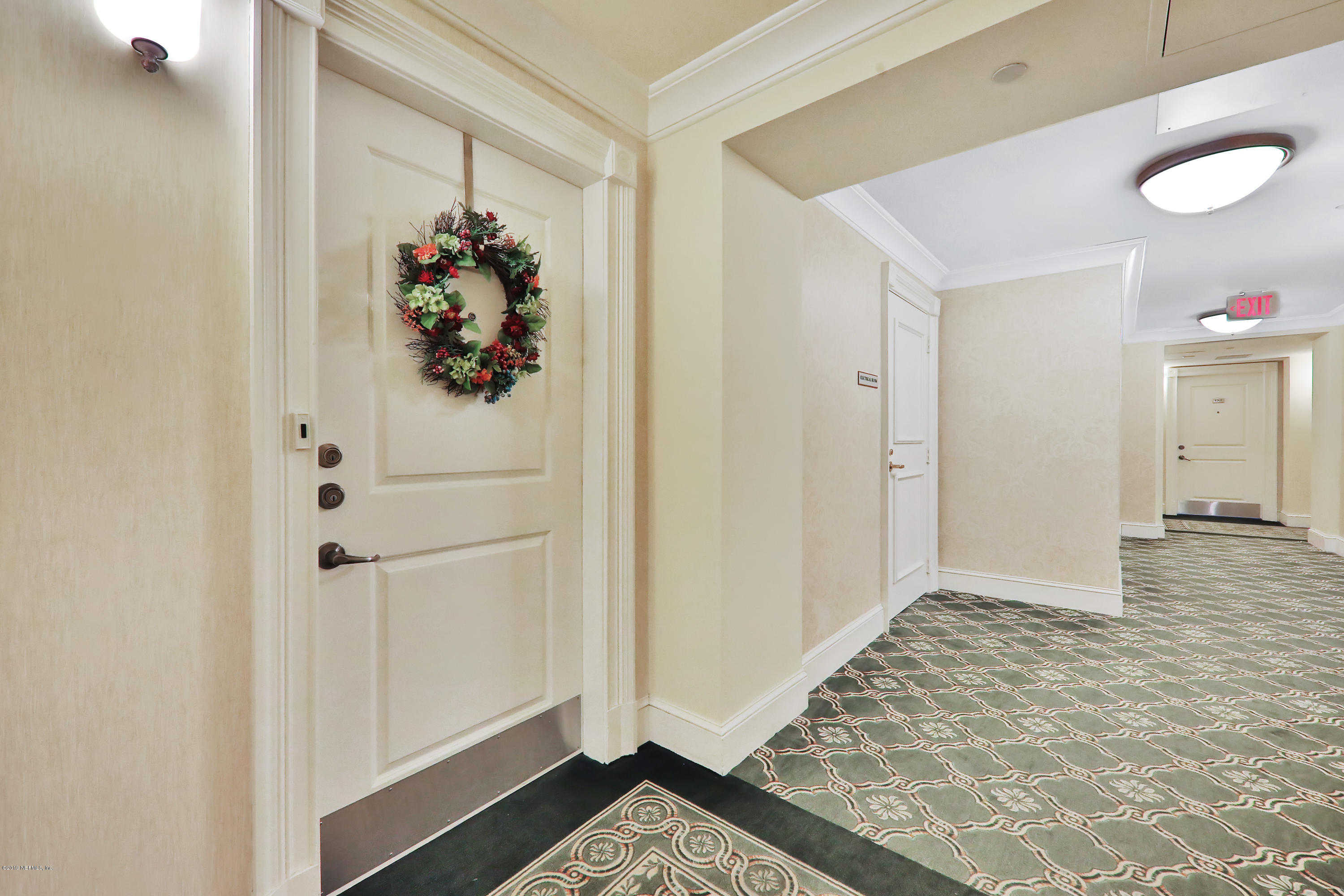 Another Property Rented - 400 Bay St #1509, Jacksonville, FL 32202