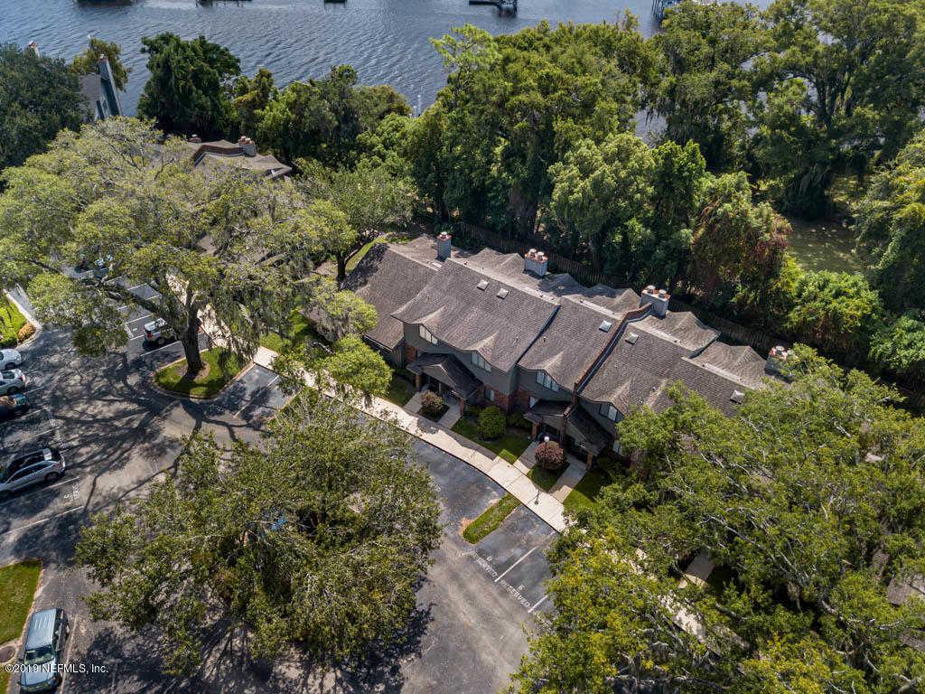 Another Property Rented - 1909 University Blvd #701, Jacksonville, FL 32216