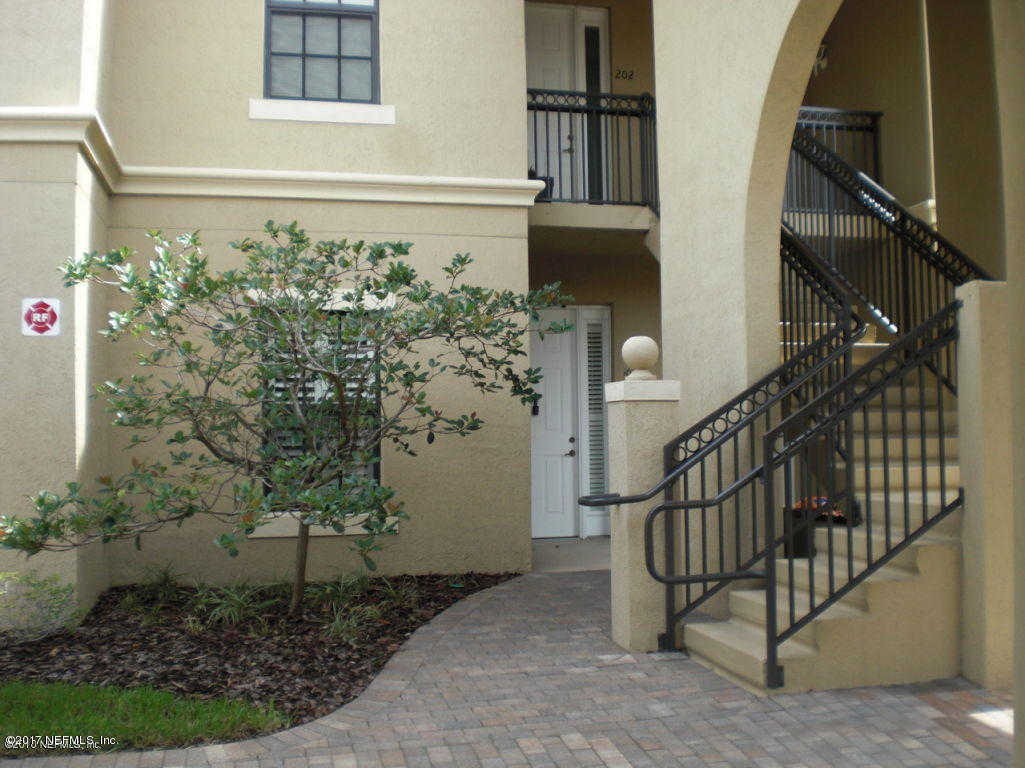 Another Property Rented - 120 Calle El Jardin #102, St Augustine, FL 32095