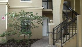 120 Calle El Jardin #102, St Augustine, FL 32095