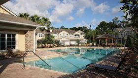 7064 Deer Lodge Cir N #110, Jacksonville, FL 32256