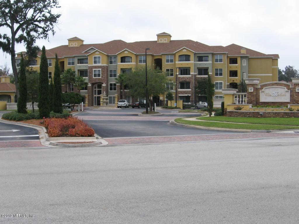 Another Property Rented - 8539 Gate PKWY #9310, Jacksonville, FL 32216