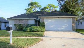 12137 Cancun Dr, Jacksonville, FL 32225