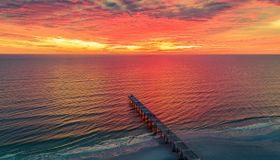 807 1st St N #602, Jacksonville Beach, FL 32250