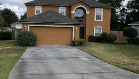 2502 Sunrise Ridge Ln, Jacksonville, FL 32211