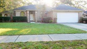 1337 Gately Rd, Jacksonville, FL 32225
