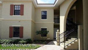 110 Calle El Jardin #203, St Augustine, FL 32095